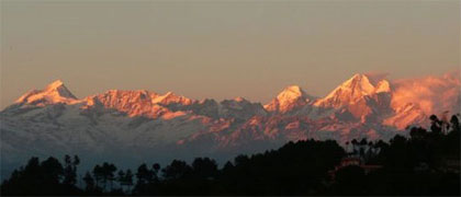 Mountain Path Treks & Expedition-PHULCHOWKI Day Tour